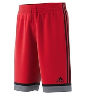 New adidas Men's Shorts
